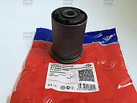 Сайлентблок задней балки AT 9050-200R на Daewoo Lanos 1.4- 1.6 , фото 1