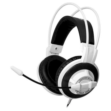 G925 Black/White