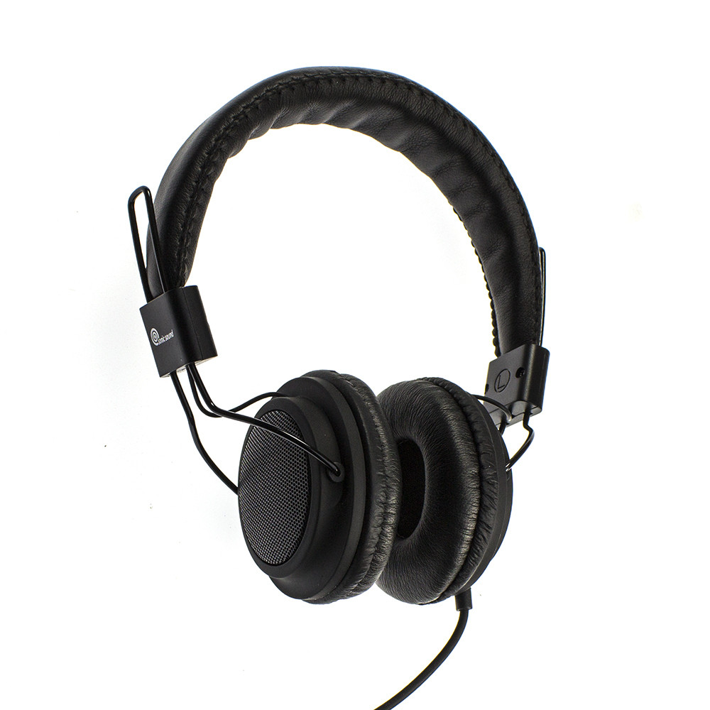 E110 grey+mic