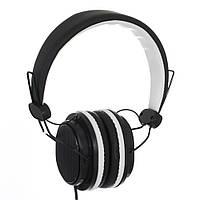 E288 black/white+mic