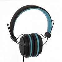 E288 black+mic