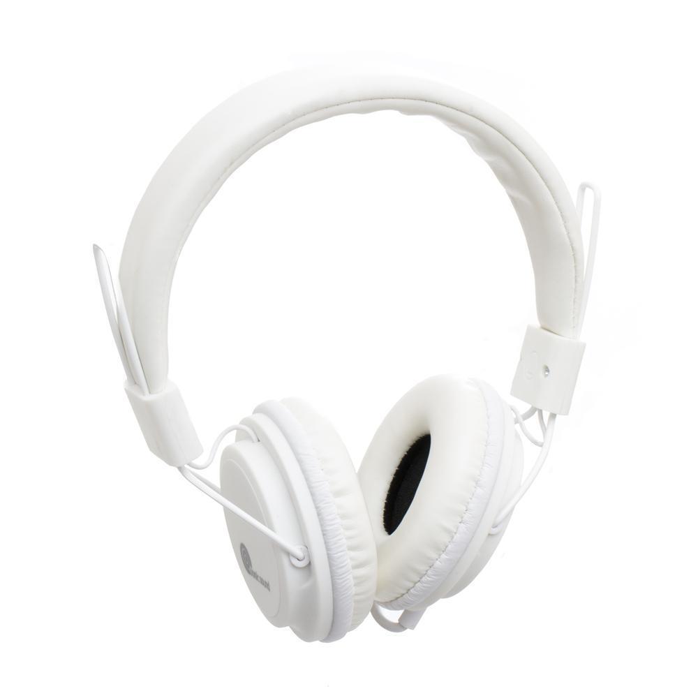 E322B white