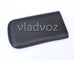 Чехол пенал для apple Iphone 4, 4g, 4s плотный, фото 2