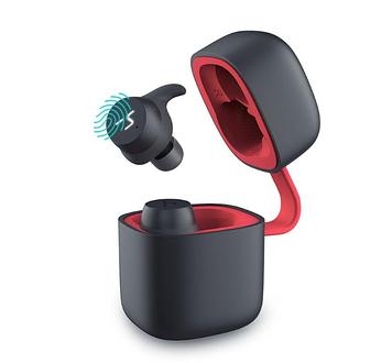 Бездротові навушники Havit G1 PRO , Bluetooth 5.0 , Бездротова Bluetooth гарнітура TWS