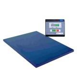 Весы платформенные ВН-300-4 (300 кг - 5000 кг)