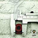 Гидрозатвор двухкамерный (высокий), фото 5