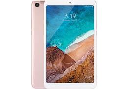 Планшет Xiaomi Mi Pad 4 Plus 4/64Gb Wi-Fi + 4G LTE Gold 8620 мАч Snapdragon 660