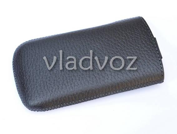 Чехол пенал для apple Iphone 3, 3g, 3gs, фото 2