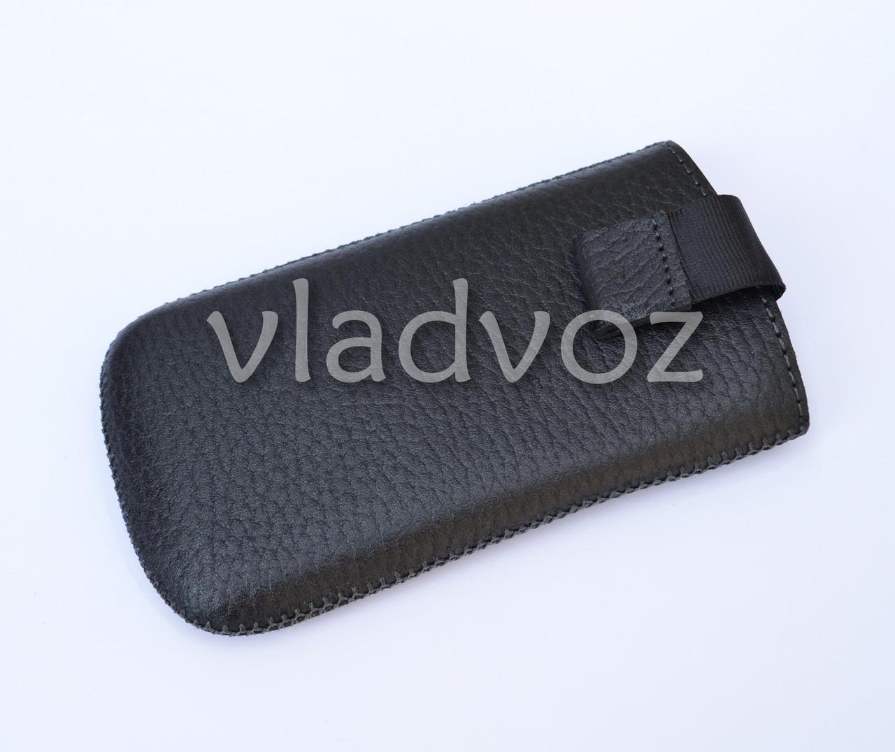 Чехол пенал Nokia 5800, 5230, 5228 плотный