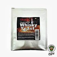 Дрожжи для виски  Alcotec whisky yeast