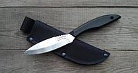 Нож спецназначения Cold Steel Canadian Belt, фото 1