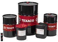 URSA PREMIUM TDX (E4) 10W-40 Texaco (208 L)  ( Евро 4, Евро 5 )