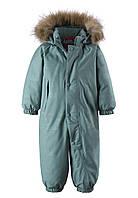 Зимний комбинезон для мальчика Reimatec Aapua 510318.9-8574. Размеры 74 - 98.