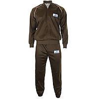 Оригинальный спортивный костюм армии Италии Esercito, фото 1