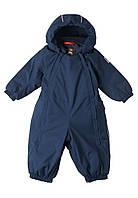 Зимний комбинезон-трансформер для мальчика Reimatec Ailu 510312.9-6980. Размеры 50/56, 62/68 и 74/80.
