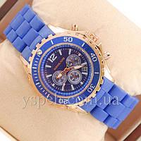 Женские Часы Michael Kors Blue