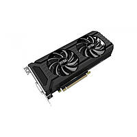 Palit GeForce GTX 1080 Dual (NEB1080015P2-1045D) oem