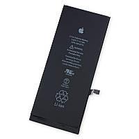 Аккумулятор 100% оригинал IPhone 6S Plus