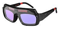 Сварочные очки, фото 1
