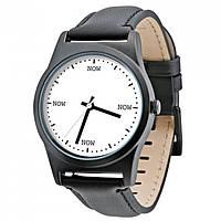 Часы Ziz Time is now в подарочной коробке и доп. ремешок - R156341