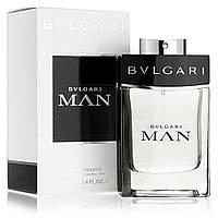 Мужская туалетная вода Bvlgari Man Bvlgari