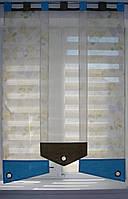 Японские панельки Бабочки, 1м, фото 1