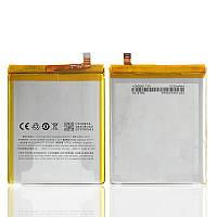 Аккумулятор 100% оригинал Meizu BU10 (U10) 2760 mAh