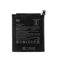 Аккумулятор 100% оригинал Xiaomi BN43 (Redmi Note 4X) 4000 mAh