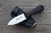 Охотничий нож Cold Steel Super Edge, фото 1