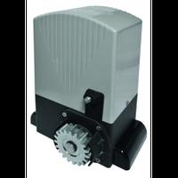 Комплект электропривода - ASL500KIT