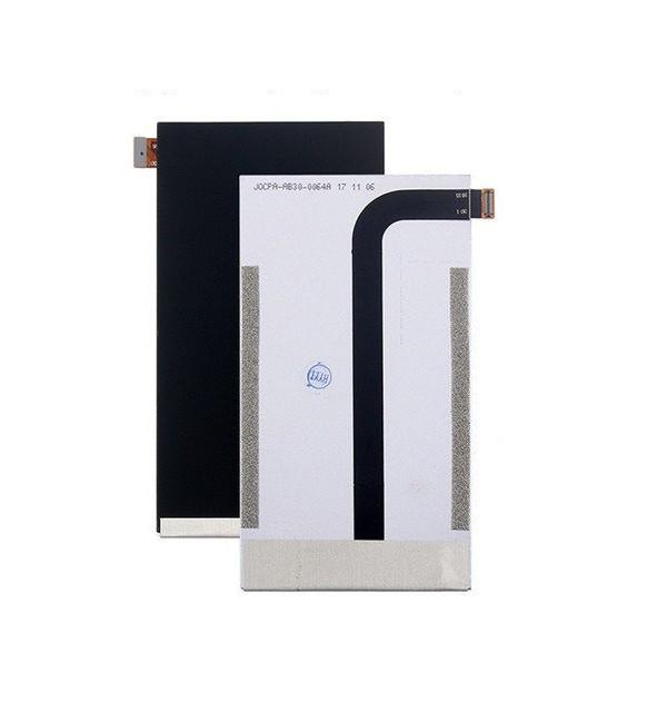 Дисплей Blackview A7, A7 Pro