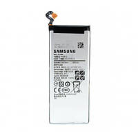 Аккумулятор 100% оригинал Prime Samsung EB-BG935ABE G935F Galaxy S7 Edge