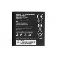 Аккумулятор 100% оригинал Prime Huawei HB5N1 Y310, Y330