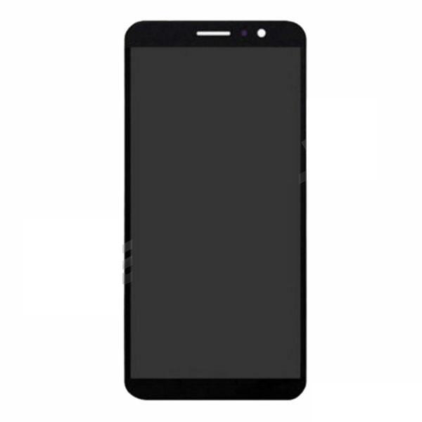 Дисплей Umidigi A1 Pro + сенсор чёрный