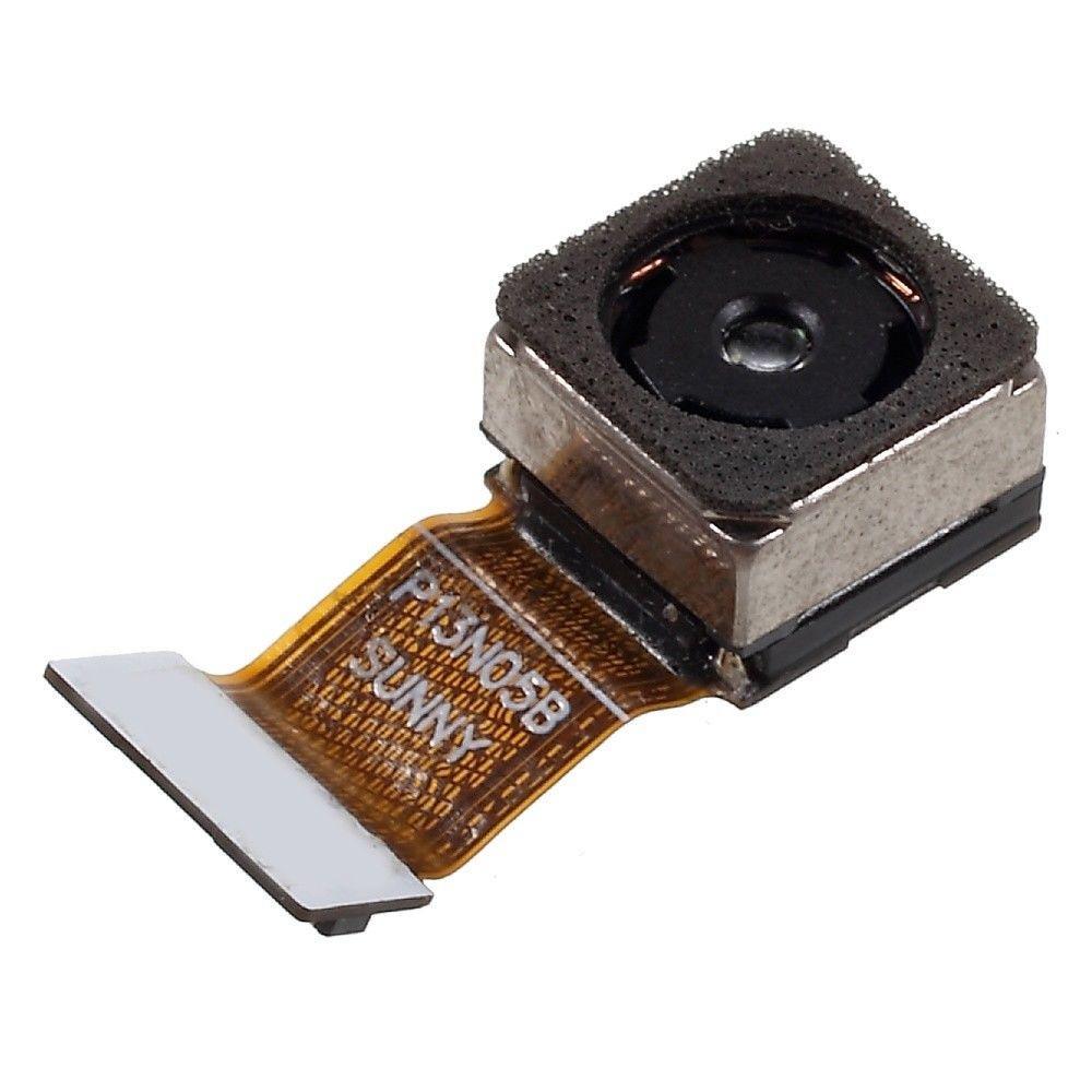 Камера Huawei P9 Lite (VNS-L21, VNS-L31), G9, 8MP основная (большая), на шлейфе