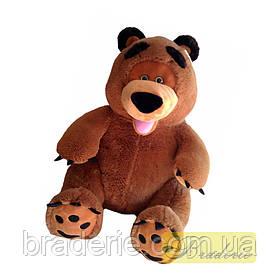 Медведь 2084-60