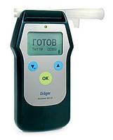 Алкотестер Alcotest 6510 (Drager) купить, Цена, Отзывы, Оптом., фото 1