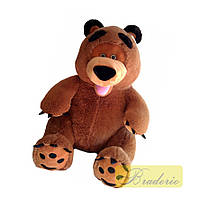 Медведь 2085-80