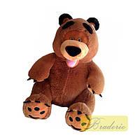 Медведь 2091-42