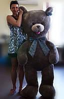Мягкая игрушка Медведь 7225-100 100 см