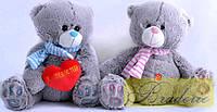 Мягкая игрушка Медведь 25 см 30164