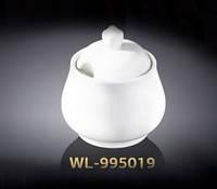 Цукорниця Wilmax WL-995019 (340 мл)