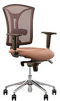 Кресло для персонала PILOT R net