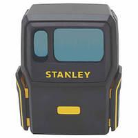 "Измеритель ""STANLEY SMART MEASURE PRO"" арт.STHT1-77366"
