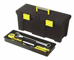 Ящик для инструмента Stanley 1-92-767 (50.5 x 24.8 x 23.5 см)