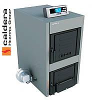Твердотопливный котел Caldera Soliterm ST 10 F (70 кВт)