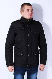 Куртка мужская демисезонная 0708