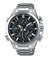 Мужские часы CASIO Edifice EQB-500D-1ADR