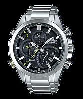 Мужские часы CASIO Edifice EQB-500D-1ADR