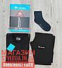 Мужское термобеле Columbia  Термо носки в подарок - Фото
